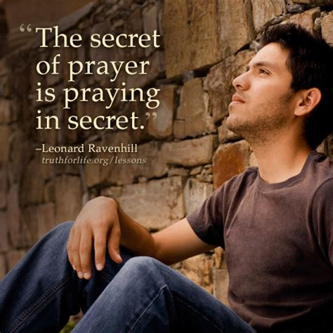 Secret Closet In The Bible by The Secret Of Prayer Is Praying In Secret For