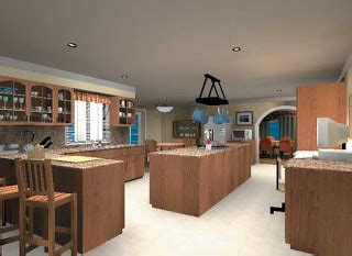 virtual home design games free download free home design items go to design your kitchen game or