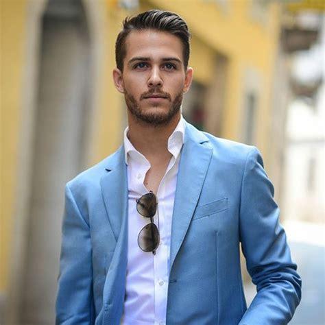 gentleman cut hairstyle 2018 hair styles for men 18 8 westwood ma