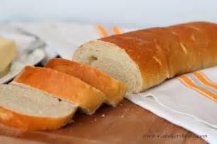 Gluten Free Bread For Bread Machines French Bread Recipe Dishmaps