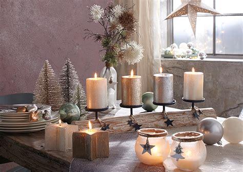 das sind unsere weihnachtstrends