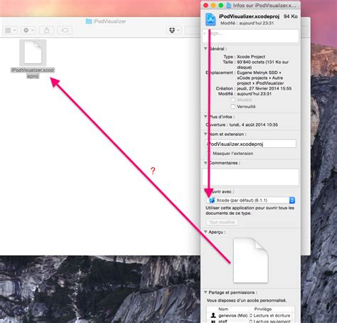 xcode top layout guide not showing xcode top layout guide missing ios missing icon file in