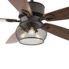 ceiling fan model 52 ant abanico de techo glendale 52 quot lat 211 n ant en http