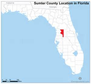 sumter county florida map sumter county family feud