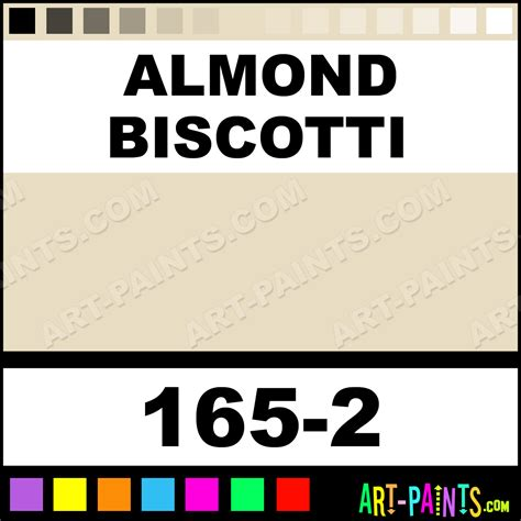 almond biscotti ultra ceramic ceramic porcelain paints 165 2 almond biscotti paint almond