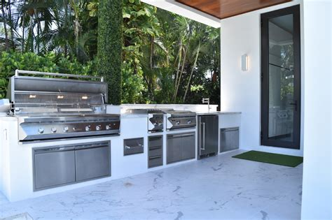 twin eagles outdoor kitchen straight luxapatio twin eagles outdoor kitchen package straight luxapatio