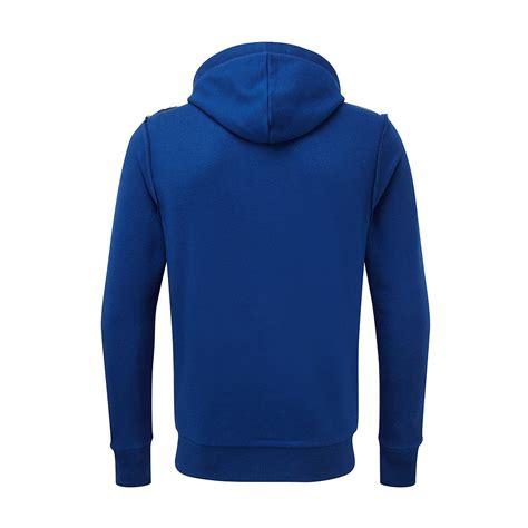 Gulf Hoodie 2017 gulf racing s hoodie heritage blue clothing