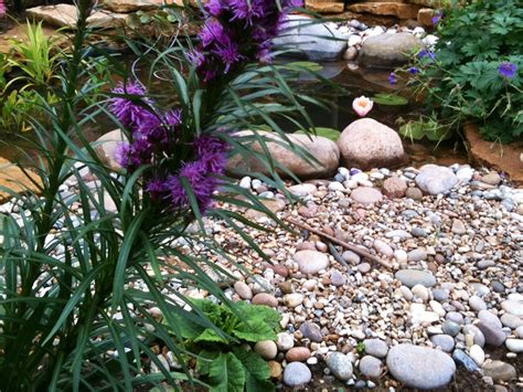 grass roots landscaping gallery grass roots landscaping stroud