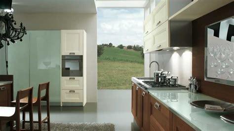 claris cucine arredamento cucina in stile moderno vittoria by claris