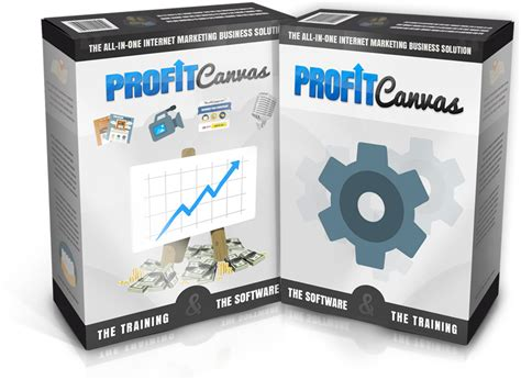 Make Money Online Blackhat - get profit canvas pro blackhat forums