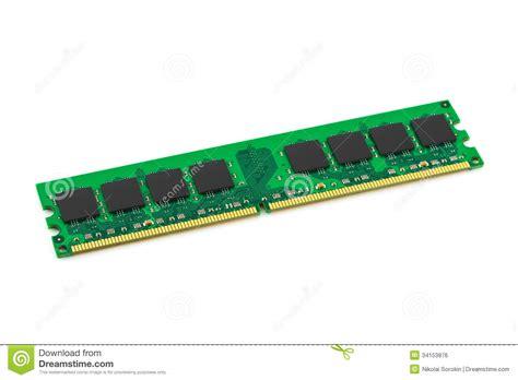 Memory Macro computer memory royalty free stock image image 34153876