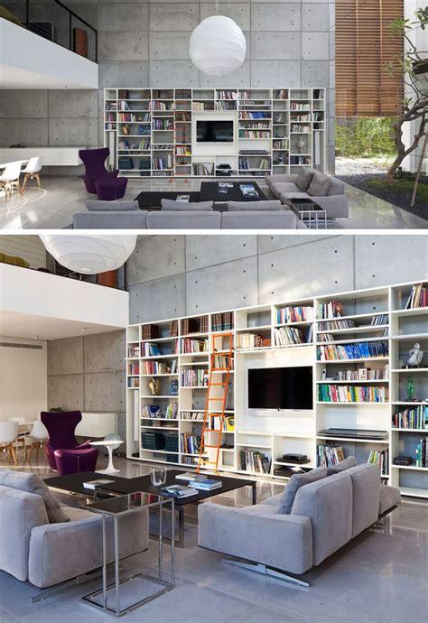 home design tv shows australia 100 home design tv shows australia tv u0026 home entertainment complete home cinema