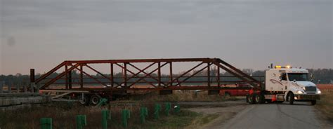 Southwest 39 Sale by Truss Bridges For Sale