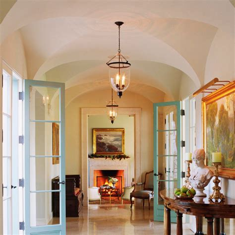 decor home simple elegance d 233 cor in a mediterranean style
