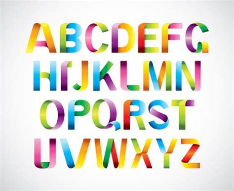 material design font download font design series 39 vector material download free