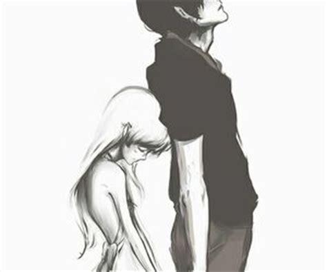 anime couple tall guy short girl cute couples short girl tall guy anime google search