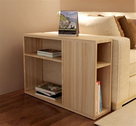 sofa side table storage sofa side table with storage best storage design 2017