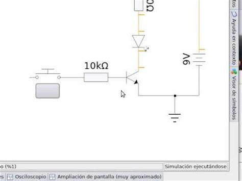 transistor mosfet como interruptor el transitor como un interruptor funnydog tv