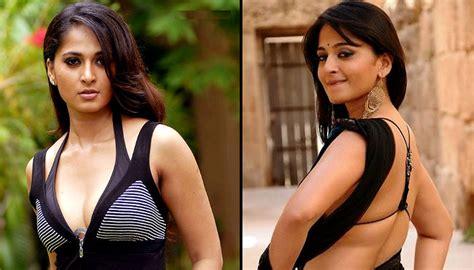 telugu photos video songs anushka shetty video songs tamil telugu songs of the