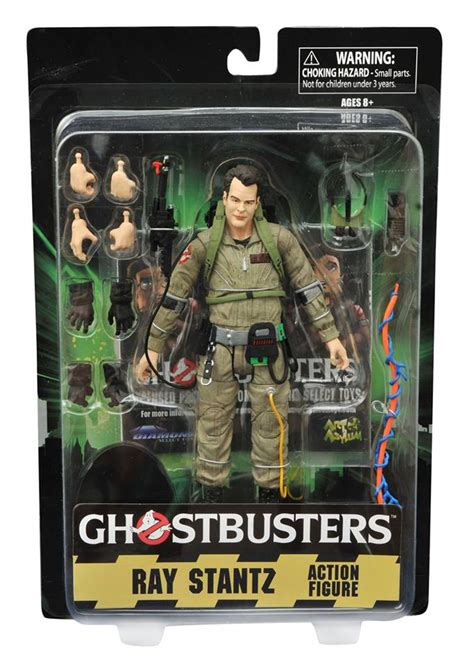 ghostbusters figures select toys ghostbusters at toys r us now the