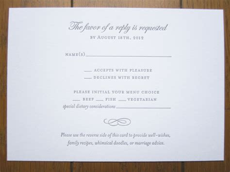 wording for rsvp wedding invitations wedding invitation wording wedding invitation wording and