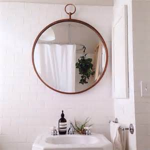 best way to clean bathroom mirror 25 best ideas about indie hipster room on pinterest