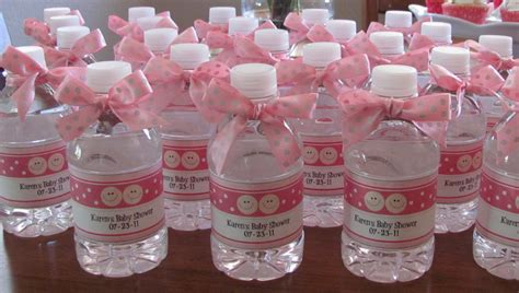 Favor Baby Shower Ideas by Baby Shower Favors For A Baby Showers Ideas