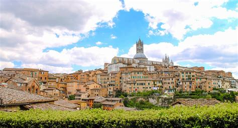 best hotel in siena italy the best area to stay in siena