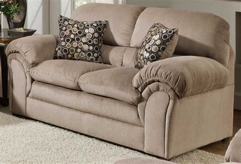 most comfortable sofa reviews most comfortable sleeper sofa reviews sleeper sofa