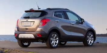 Buick Encore Price Used Pricing 2013 Buick Encore Truecar
