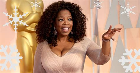 Oprahs Favorite Summer Things 3 by 14 Favorite Things That Only Oprah Can Afford