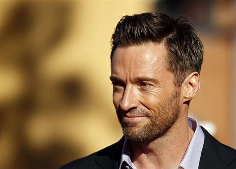 wolverine actor options hugh jackman may give paramount six years three new