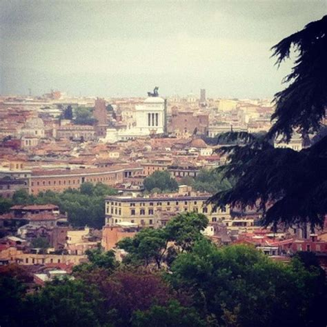 best things to buy in rome what are the best secret things to do in rome that only