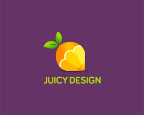 design logo easy 40 beautiful simple logos for inspiration pittsburgh