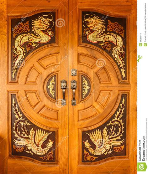 chokhat design chokhat design chokhat design best free home design idea