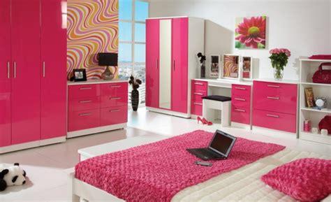 schlafzimmergestaltung ideen 28 originelle schlafzimmergestaltung ideen