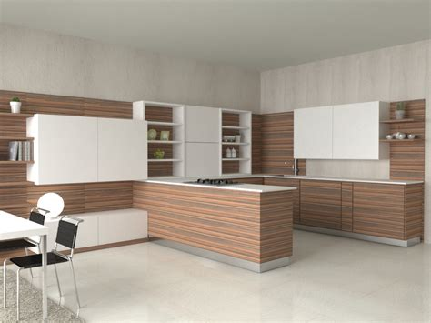 kitchen furniture miami custom kitchen miami archives custom modern furniture in