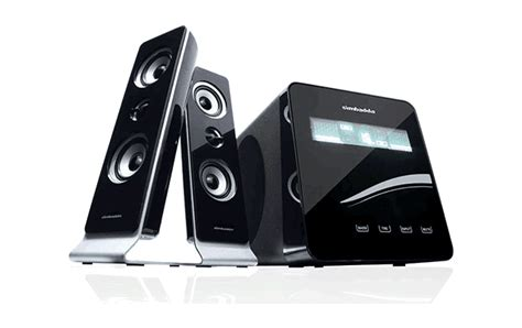 Dan Spesifikasi Speaker Simbadda Terbaru harga speaker aktif simbadda terbaik spesifikasi model terbaru 2018