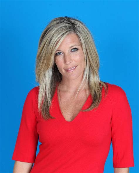 Carlys Diet General Hospital | 88 best laura wright images on pinterest general