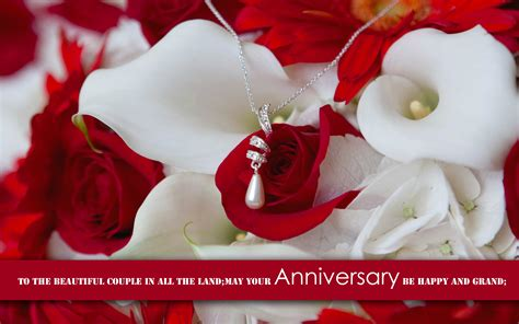 Wedding Anniversary Wallpapers by Happy Anniversary Hd Wallpapers Images Beautiful Special