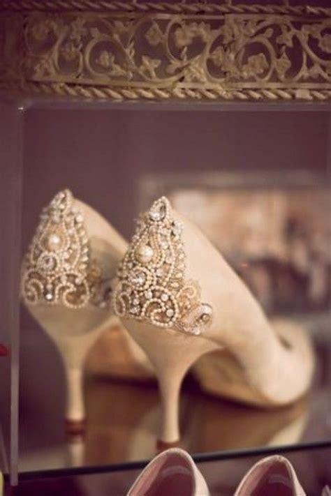 Brautschuhe Ivory Vintage by 220 Ber 1 000 Ideen Zu Hochzeitsschuhe Auf