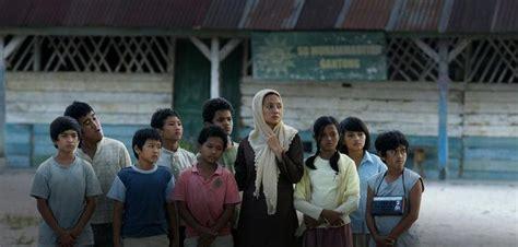 film laskar pelangi indonesia sinopsis cerita film film terbaru dan yang sudah