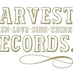Asheville Nc Records Harvest Records Dvd Asheville Nc United States Reviews Photos Yelp