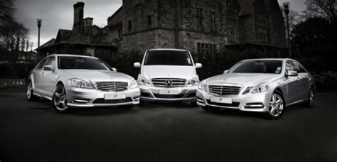 Wedding Car Newcastle Upon Tyne by Status Wedding Cars Wedding Car Hire Company In