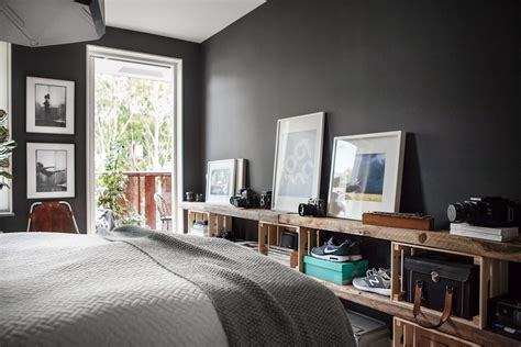 gray scandinavian interior design scandinavian