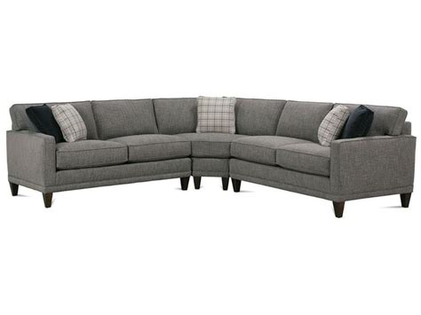 townsend sectional rowe living room townsend sectional k628 sect matter