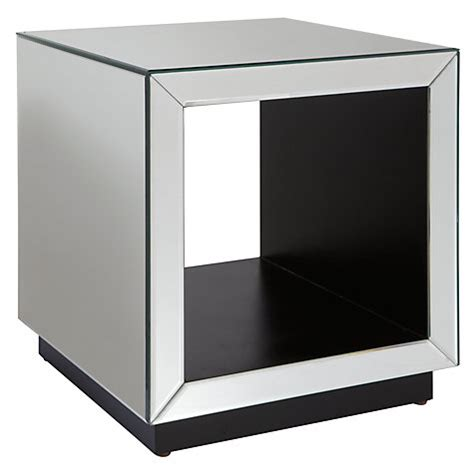 Cube Side Table Lewis Page Not Found