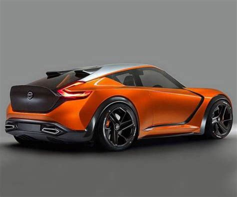 image gallery 2018 370z