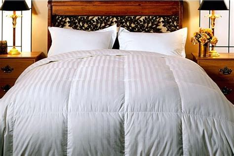 feather goose down comforters 1000 images about polish interiors on pinterest