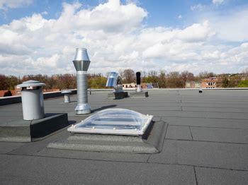 Mba Roofing by Mba Roofing Services Expert Roofers Roof Repairs New